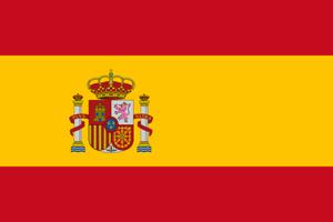 Spanien Logo
